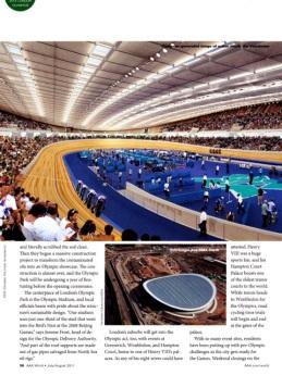 olympics AAA article_0002
